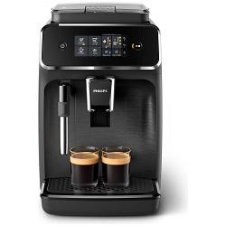 Automatický kávovar espresso Philips EP2220 10