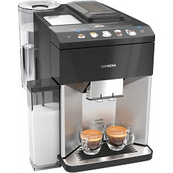 Automatický kávovar Siemens TQ507R03