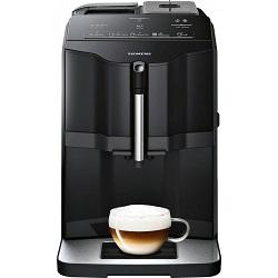Automatický kávovar espresso Siemens TI 30A209 RW