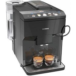 Automatický kávovar espresso Siemens TP 501R09