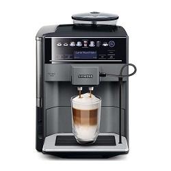 Plně automatický kávovar Siemens TE 651209 RW