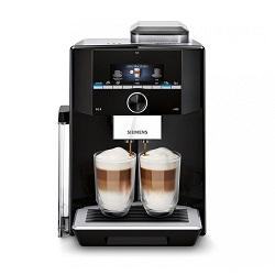 Plně automatický kávovar Siemens TI 923309 RW