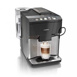 Plně automatický kávovar Siemens TP 503R04