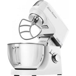 Kuchyňský multifunkční robot Sencor STM 6350WH