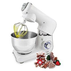 Kuchyňský robot De Gusto OU-6336