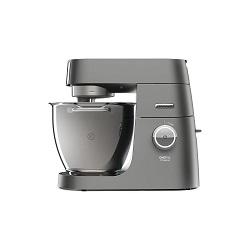 Kuchyňský robot Kenwood KVL 8400 S Chef XL Titanium
