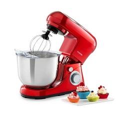 Kuchyňský robot Klarstein Bella Pico 2G