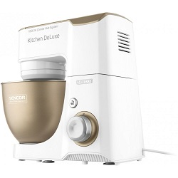 Kuchyňský robot Sencor STM 4467CH