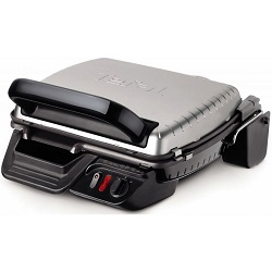 Elektrický gril Tefal Compact 600 Classic GC305012