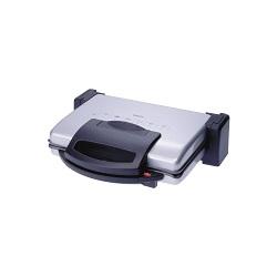 Kontaktní elektrický gril Bosch TFB 3302 V