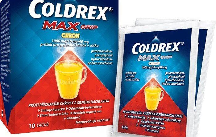 Skvělé tipy jak zmírnit příznaky chřipky a nachlazení