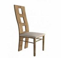 Čalouněná jídelní židle COLORADO KRZ5