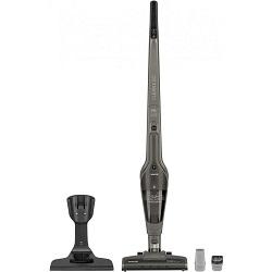 Bezšňůrový tyčový vysavač Sencor SVC 8621TI šedý