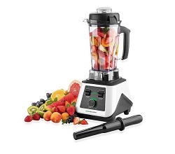 Stolní kuchyňský mixér Eta 2100 90000 Vital Blend Mini