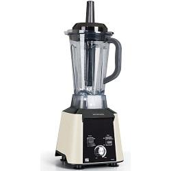 Stolní kuchyňský mixér G21 Perfect smoothie Vitality Cappuccino