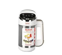 Stolní kuchyňský mixér a polévkovač Tefal BL 841138 Easy soup