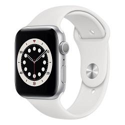 Chytré sportovní hodinky Apple Watch Series 6 44mm