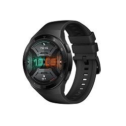 Chytré sportovní hodinky Huawei Watch GT 2e