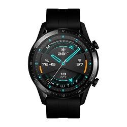 Sportovní chytré hodinky Huawei Watch GT2 46mm