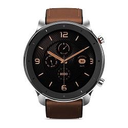 Sportovní chytré hodinky Xiaomi Amazfit GTR 47mm