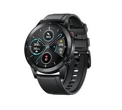 Stylové chytré hodinky Honor MagicWatch 2 46mm