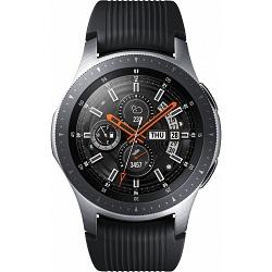 Stylové chytré hodinky Samsung Galaxy Watch 46mm SM-R800