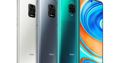 Skvělé tipy na chytré mobilní telefony značky Xiaomi