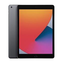 Dotykový tablet Apple iPad Wi-Fi 128GB Space Grey MYLD2FD/A