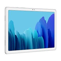 Dotykový tablet Samsung Galaxy Tab A7 Wi-Fi 32GB SM-T500NZSAEUE