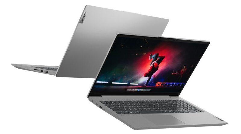 Nejprodávanější a velmi oblíbené notebooky značky Lenovo