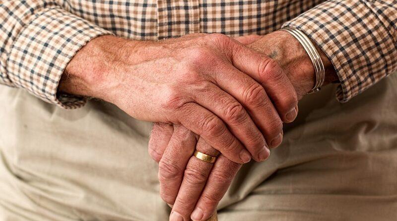 Tipy jak získat vyšší důchod než ostatní budoucí důchodci