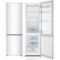 Kombinovaná lednice s mrazákem dole Gorenje RK4182PW4