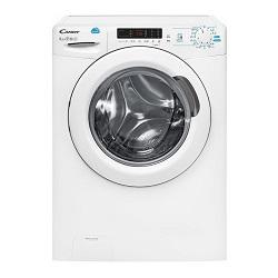 Moderní automatická pračka se sušičkou Candy CSWS40 364D/2-S