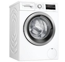 Předem plněná automatická pračka Bosch WAU24T60BY