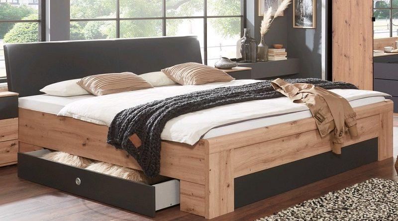 Skvělé tipy jak vybrat nejlepší a kvalitní postele do ložnice