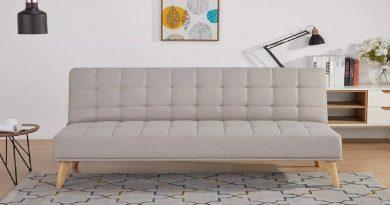 Nejprodávanější a velmi oblíbené pohovky do obývacího pokoje