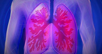 Jaké má příznaky rakovina plic a průdušek a její příčiny