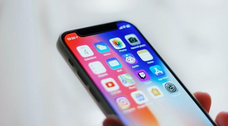 Záruka pro iPhone a iPad bude ve Španělsku zvýšená na 3 roky