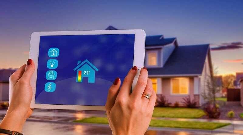 Jak moderní chytré technologie utváří naši budoucnost