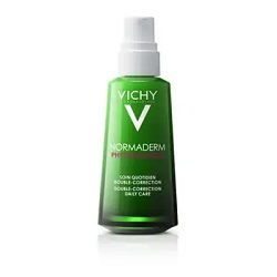 Vichy Normaderm PHYTOSOLUTION DAY 50 ml