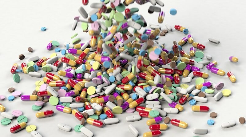 Jednoduché způsoby řešení zneužívání drog ve společnosti