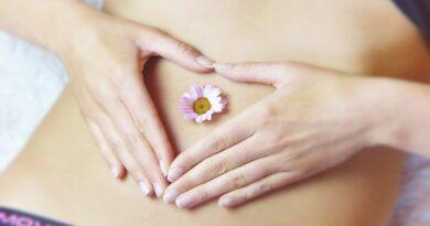 Příznaky a příčiny hormonální nerovnováha a její léčba