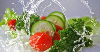 Nejlepší potraviny pro klouby které vyživují pojivovou tkáň