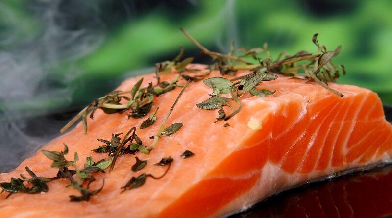 Potraviny bohaté na vitamin B6 a jak zvýšit příjem vitaminu B6