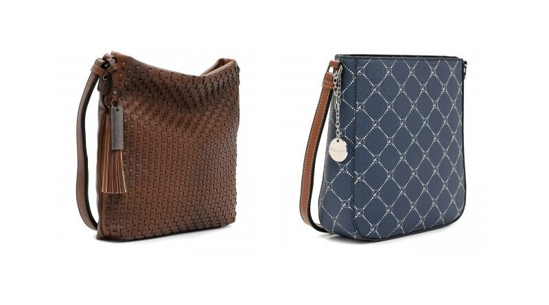 Nejprodávanější a kvalitní dámské tašky a kabelky přes rameno